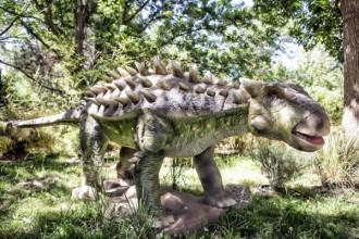 ankylosaurus-2