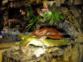 prehistoric-turtle